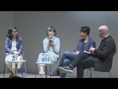 Salon | Art of the Nation | Institutionalizing Culture