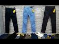 Toptan Pantolon istanbul bağcılar 4kardeşler jeans