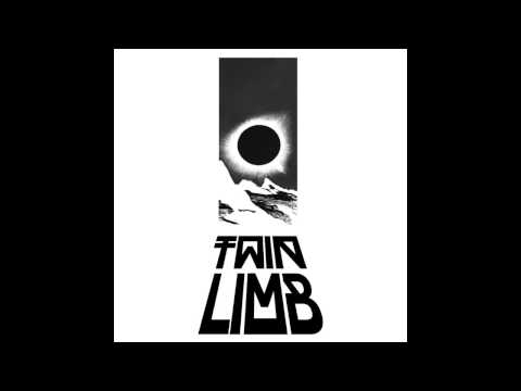 Twin Limb - Long Shadow