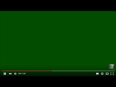 фото зелёный квадрат