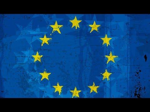 Brexit, trade top EU summit agenda