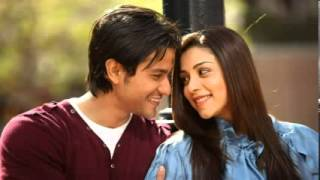Arzoo Official HD Video Song - Blood Money  (2012) - With Lyrics