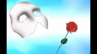El Fantasma de la Ópera (Musical Completo en Español de Andrew Lloyd Webber)
