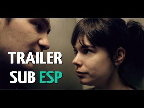 Victoria - Official Trailer HD Subtitulado en Español