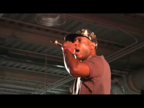 Talib Kweli - Get 'Em High