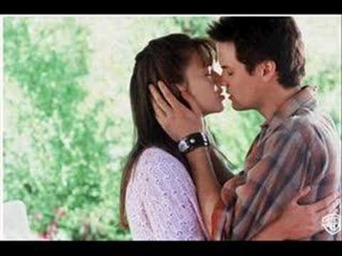 Mandy Moore- Someday we'll know