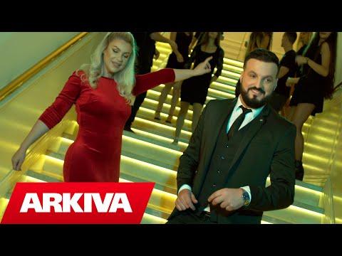 Silva Gunbardhi & Gazmend Kelmendi - Me Kismet (Official Video 4K)