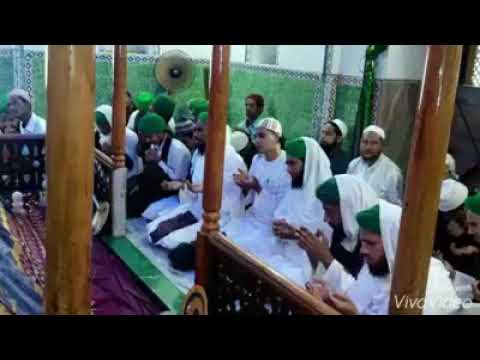 dargah-mazar-jaane-wale-ye-video-na-dekhe-varna-wo-peer-baba-ki-dargah-mazar-jaana-band-kar-denge...