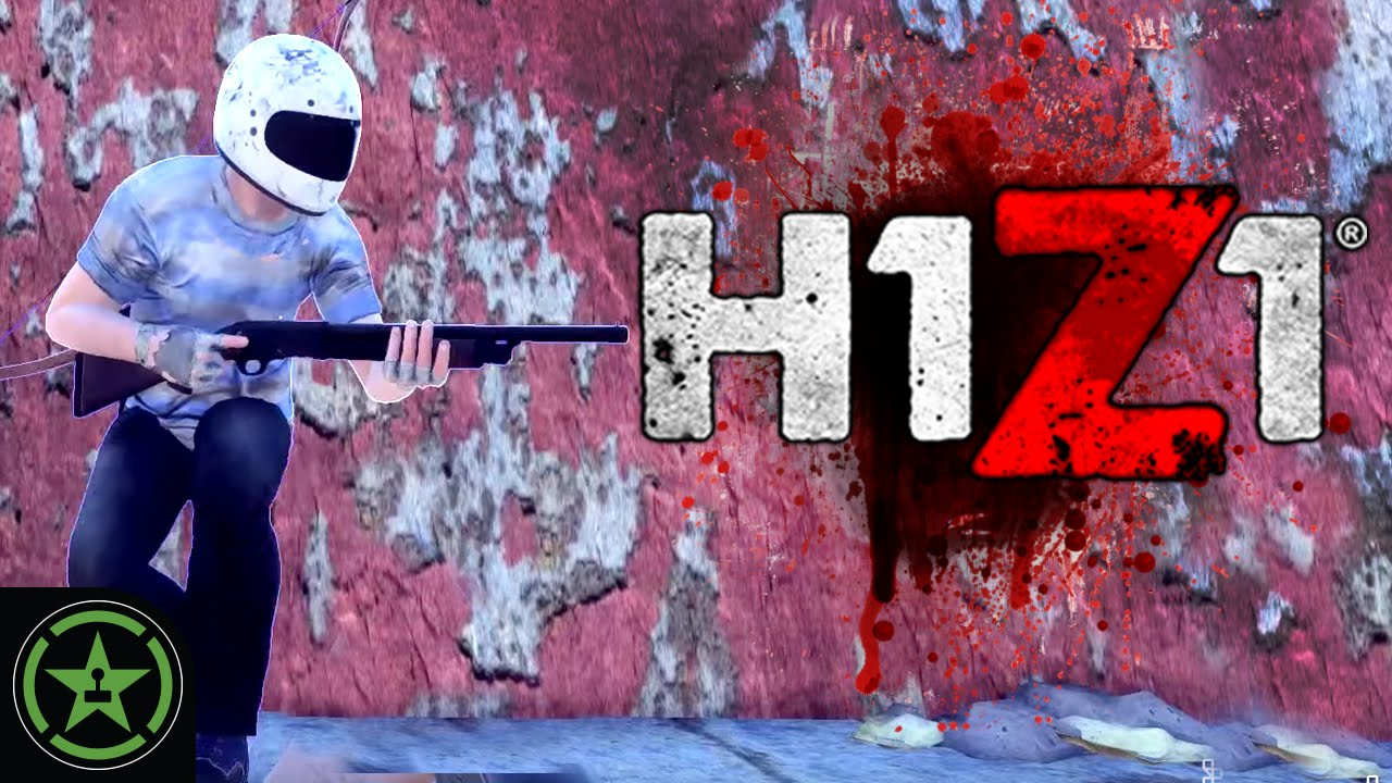 Bo4 zombies ix walkthrough