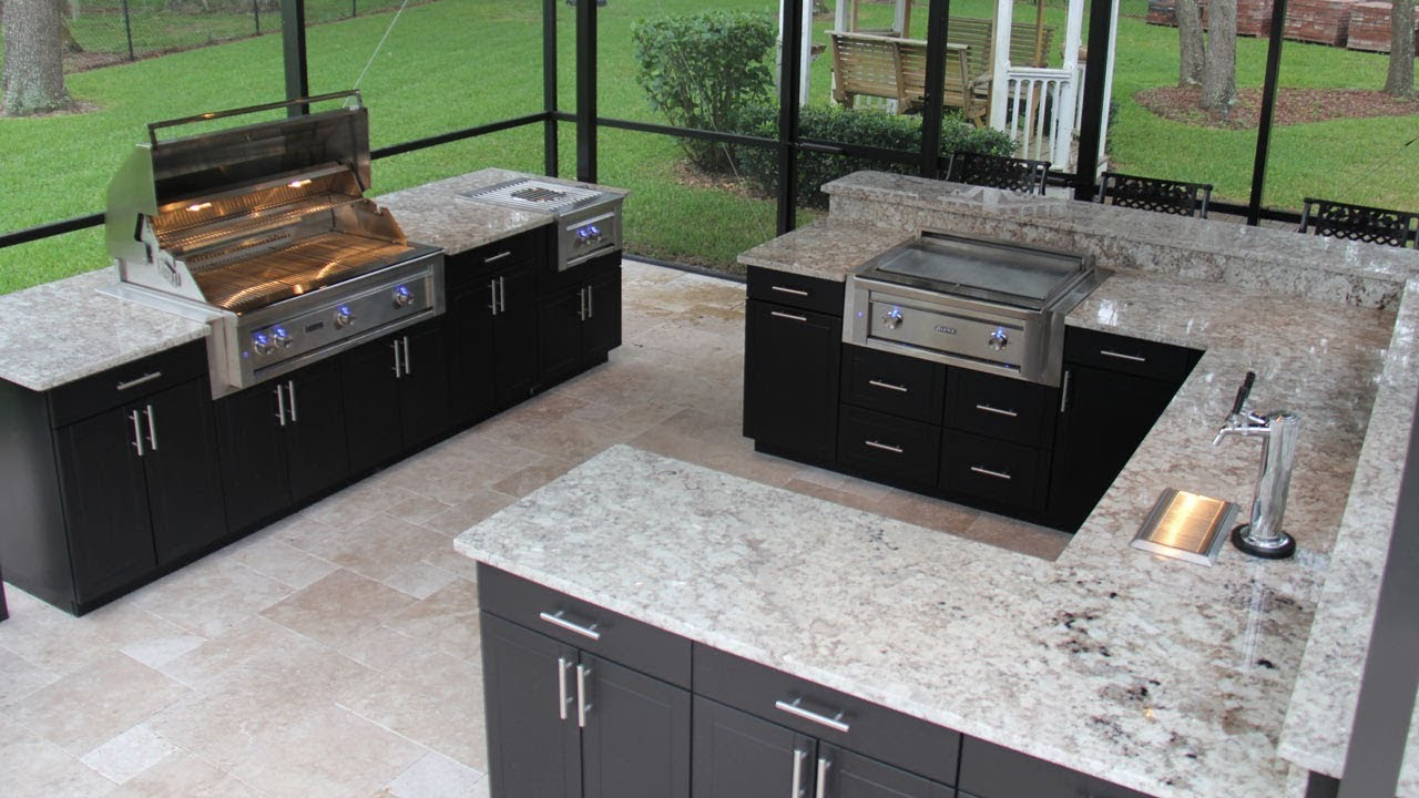 Superieur 6 Ways Werever Outdoor Cabinets Help Your Business
