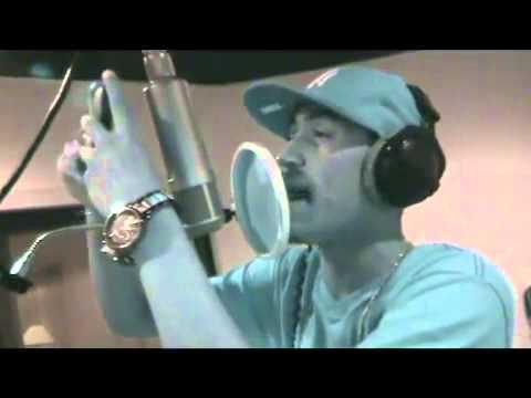 P-Jay  drop #3 Rebound Chick Feat Nelson Freitas