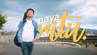 Naya Ritu | SSAJ | Official Video