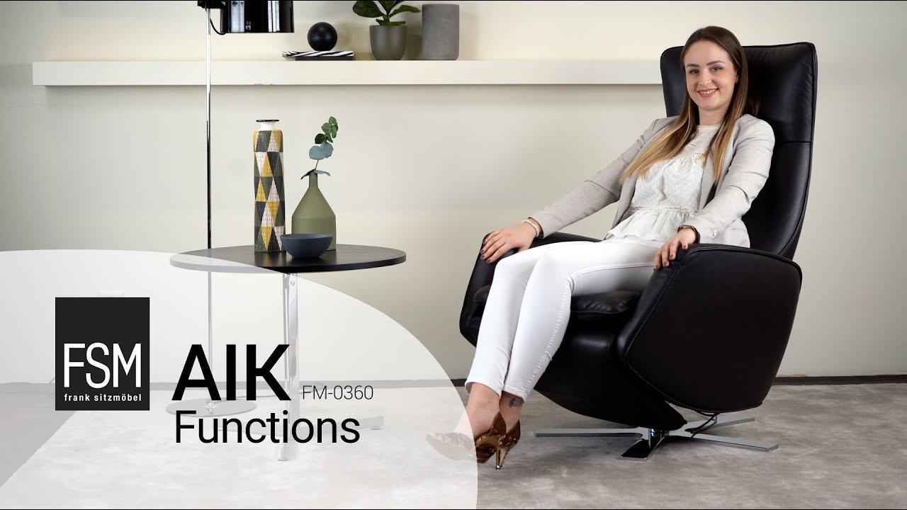 Fsm Sofa Easy Design Kiste De