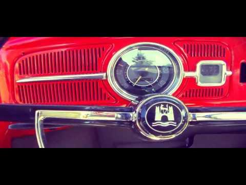 Volkswagen 1967 30-30 | Fuchs Volks