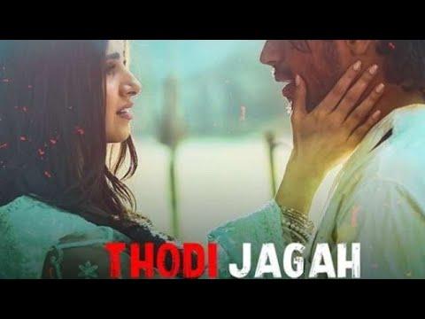 arijit-singh-new-video-song
