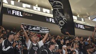 Jogai Por Nós - Corinthians