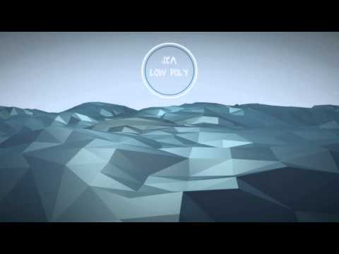 WATER LOW POLY - YouTube
