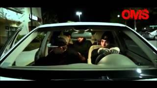 Caskey   Dolla Bills Video Music HD