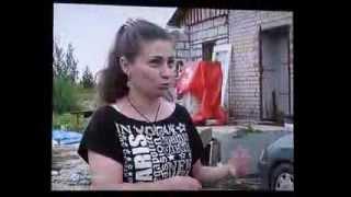 Мошенница в Великом Новгороде(  В Стрелке продолжают свою работу мошенники)