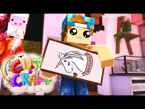 Download Youtube: DECORATING MY HOUSE! | CuteCraft #3