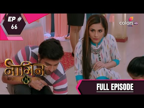 Naagin 3 - 13th January 2019 - नागिन 3 - Full Episode Mp3