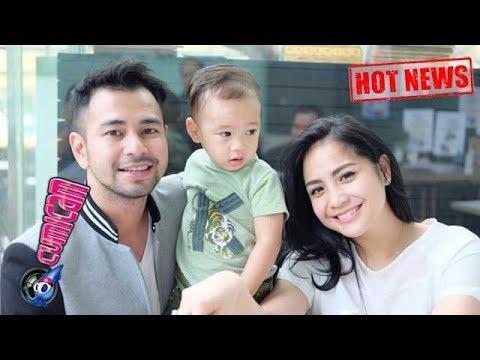 Hot News! Astaga, Rumah Raffi Ahmad Kemalingan - Cumicam 23 September 2017