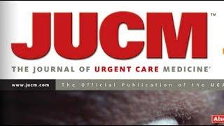 Medical Magazine is Now Digital | JUCM