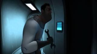 Потерянный / Stray (2012) BDRip 1080p