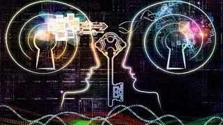 установки, способствующие развитию интуиции и логики (мужские)