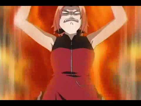 naruto x hinata impossible from YouTube · Duration:  3 minutes 1 seconds