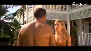 La Noche De... - Kim Basinger y sus secretos
