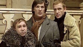 Чародеи  2 серия (1982)