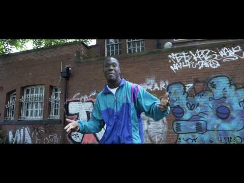 Graft - Showaa[Music Video] @GraftOfficial1