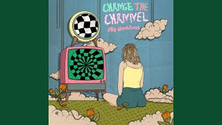 Play CHANGE THE CHANNEL