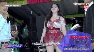 PBSA Music di Tanjung Raya - INDRALAYA