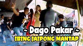 Dago Pakar Jaipong Rampak Terompet Sunda