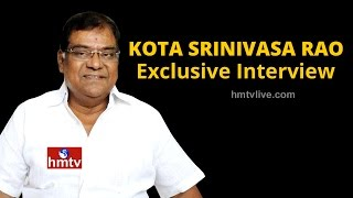 kota-srinivasa-rao-exclusive-interview