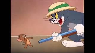 Desenho animado Tom e Jerry, Episódio 50