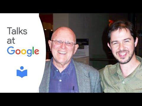 Gordon Bell & Jim Gemmell | Talks at Google