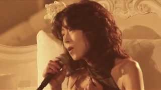 中森明菜 - 「長い間」初回限定盤 特典映像 thumbnail