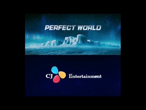 Perfect World Pictures/CJ Entertainment