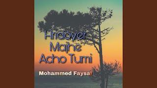 Hridoyer Majhe Acho Tumi