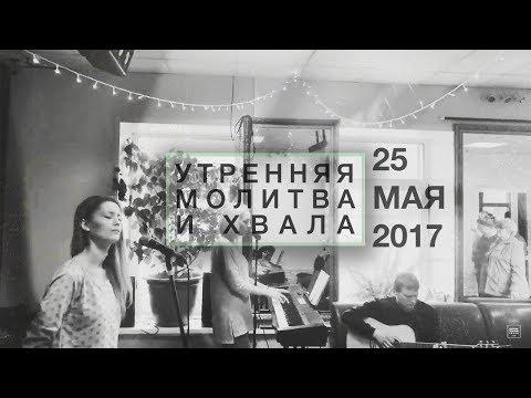 Музыка из 2 сезона сериала Мажор (онлайн, скачать)