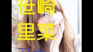 自己啓発◇ ☆ゴルフ 極技7日間シングルプログラム http://bit.ly/1V08Vk2...