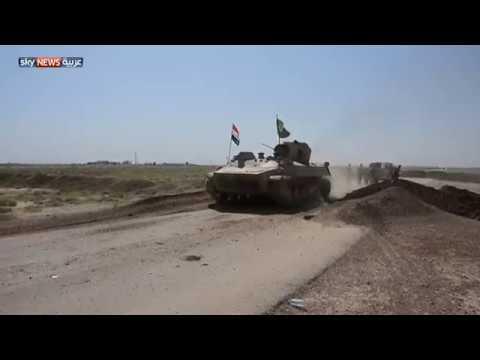 تحذيرات دولية من طموحات إيران التوسعية  - نشر قبل 5 ساعة