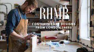 RHMB (Documentary Promo)