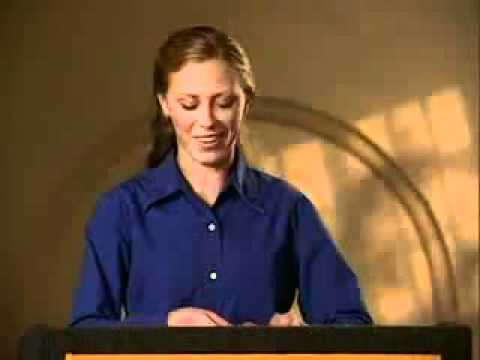 EXAMPLE Tribute Speech 2 YouTube – Tribute Speech Examples