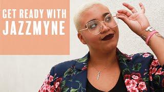 My Favorite Looks With Jazzmyne