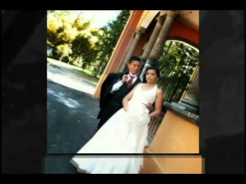 videos de bodas 2011 jp
