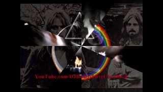 Скачать Money Pink Floyd 1973